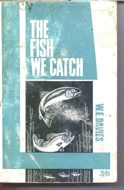 Fish and Fishermen