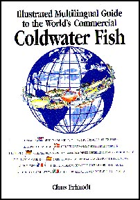 Mutilingual guide to Coldwater fishes