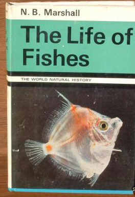The Life of Fishes